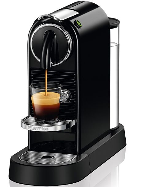 que maquina de cafe comprar
