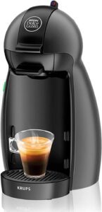 cafetera dolce gusto movenza