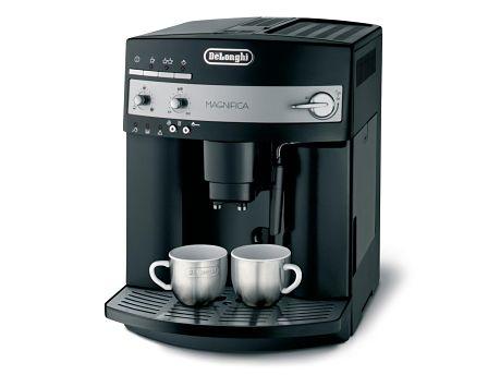 tipos de maquina de cafe